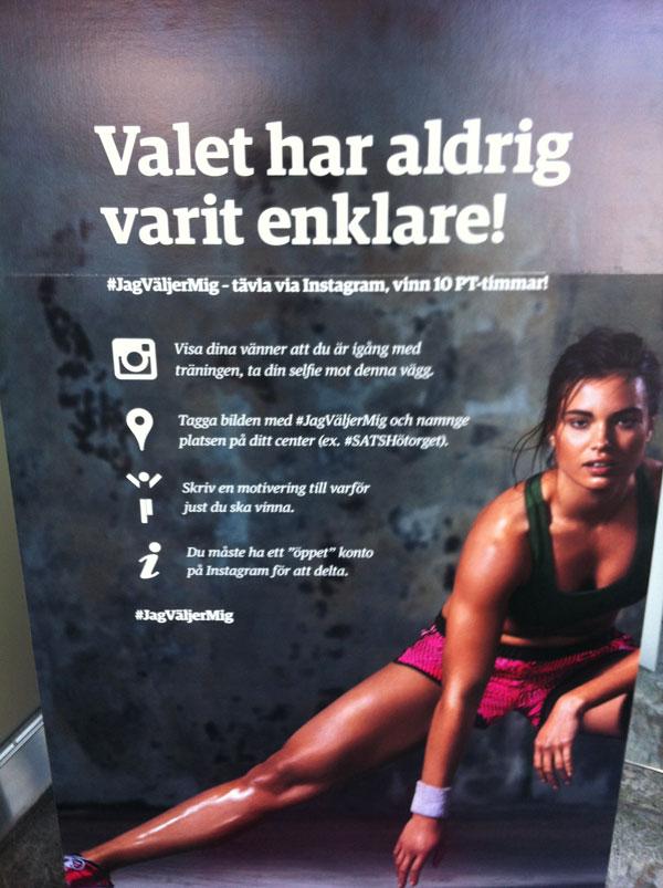 #jagväljermig_sats_feffe_kaufmann_influencer_marketing