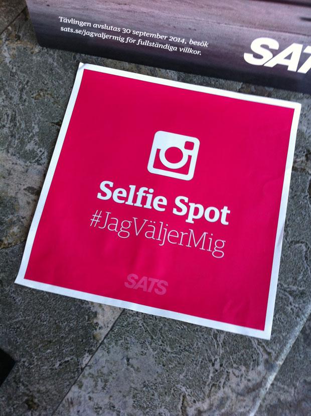 selfie_spot_sats_#jagväljermig_feffe_kaufmann