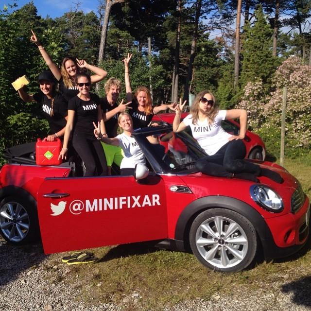 feffe_kaufmann_#minifixar_resume_almedalen_blogg