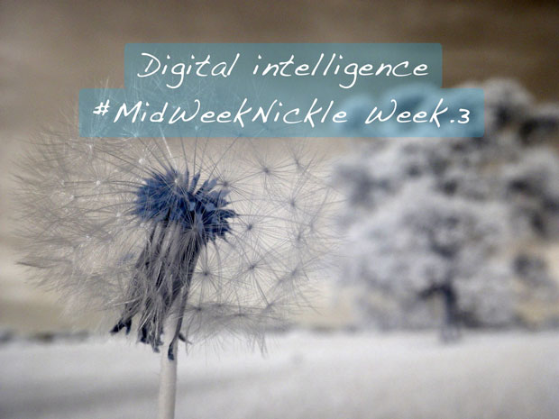 digital-social-#mnw3-midweeknickle-