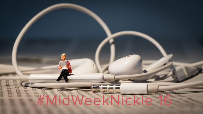 MidWeekNickle-feffe-kaufmann-social-media-digital-links-change-is-constant-