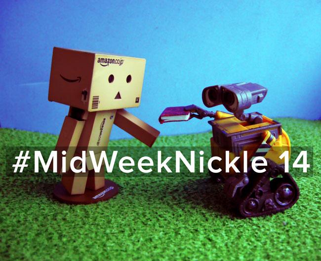 midweeknickle-feffe-kaufmann-social-media-digital-landscape